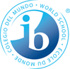 International Baccalaureate Baccalaureat International Bachillerato Internacional