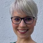 Sophie Raufeisen
